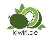 kiwiri.de - Ihre Experten für Kiwis, Kiwibeeren und sibirische Kiwis