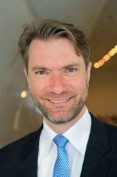 Joachim von Winning