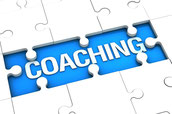 Centre Harmonie Bien-être, Cabinet Versailles, Pierre Villette, Coach Intuitif, coach certifié en PNL, coach, certifié, PNL, Coaching de vie, PNL, coach, certifie, PNL, Pierre Villette, coach paris 16