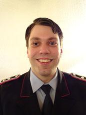Marcel Lohse