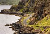 Mit dem Wohnmobil in Schottland: Reisetippe