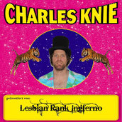 ING FERNO - Charles Knie