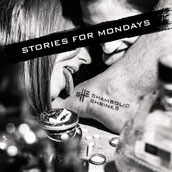 SHAMBOLIC SHRINKS - Stories for Mondays
