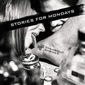 SHAMBOLIC SHRINKS - Stories for Mondays