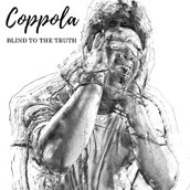 Coppola - Blind to the Truth