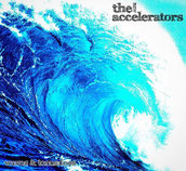 The New Accelerators - Waves&tornadoes