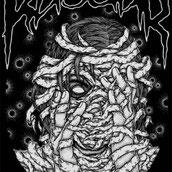 KASUAR - Tod und Harmonie