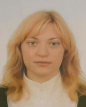 Инга Минкевициене