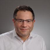 Felix Hirschberger