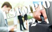 FORTIA Progetti custom formazione vendite e service