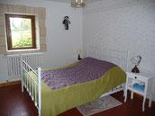 chambre pour 3