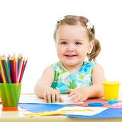 Biolino, Tanzwelt, Bewegungswelt, Wien, Spielgruppe, Spielgruppen, Eltern-Kind-Turnen, Bewegung für Kinder, Eltern-Kind-Zentrum, Aktivitäten mit Kindern, Kinder in Wien
