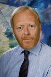 Dr. Richard Vogel, Berlin