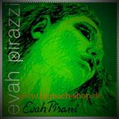 Pirastro's 'Evah Pirazzi Best Synthetic Core Strings