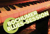 Bochumer Blues Session