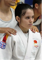 Mónica Rodriguez