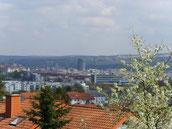 In Deutschland fehlen eine Million Wohnungen, präsentiert von VERDE Immobilien