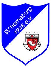 Jugendabteilung SV Horneburg 1948 e.V.