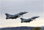 __Mirage 2000