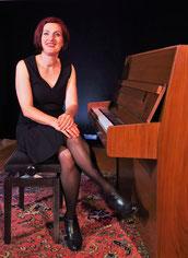 Esther Hasler