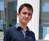 Эдуард Саакашвили