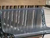 Corte y Doblez de Metal desplegado GruDisA