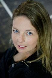 Susanne Schmelcher - Regisseurin, Foto: Hubach