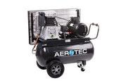 Aerotec 650-90-15 bar