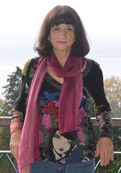 Ingrid Dreier
