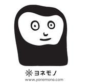 ヨネモノ ホームページ