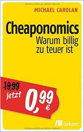 ISBN-13: 978-3865817341