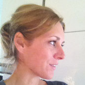 Hille-Katleen Albrecht