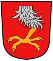 Wappen der Hösli