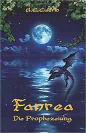 Lektorat, Fantasy, Fanrea, Freundschaft, Magie, Märchen, Jugendliche, Freundschaft