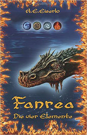 Lektorat, Drachen, Fantasy, Magie, Elemente