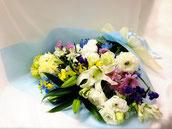 お供え花束 5000 洋花