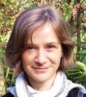 Dr. med. Annegret Hanke - Fachärztin für Neurologie - Praxis für Neuraltherapie und Neurologie in Hamburg