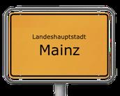 Rohrreinigung Mainz