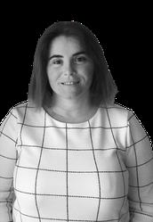 Abogada de Desahucios en Santander- Rosa María Fernández López.