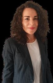 Abogada de Desahucios en  en Cerdanyola- Francisca D. Castro Bahamonde.