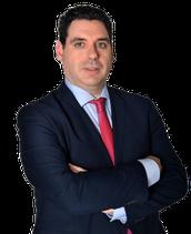 Abogado de Desahucios en Ciudad - Ibán Fernández Girón