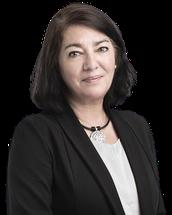 Abogada de Desahucios en Valdemoro- Marta Sanz Heredero.