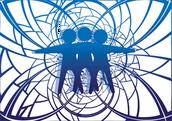 CRPS Netzwerk Selbshilfegruppe Mühldorf
