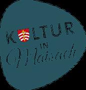 Gemeinde Maisach Kulturreferat