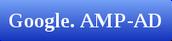 Google. AMP-AD