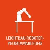 Roboterprogrammierung by RTB: Erfahrung von über 20 Jahren in der Offline- und Online-Programmierung