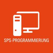 SPS-Programmierung by RTB: SPS-Programmierung für automatisierte Abläufe.