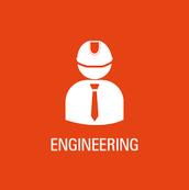 Engineering by RTB: Stellen Sie Ihre Abläufe mit uns von Beginn an auf ein solides Fundament.