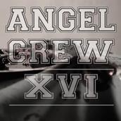 ANGEL CREW - XIV