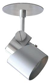 LED-Einbaustrahler Stile-D 6W